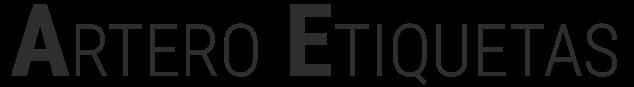 Impresión de etiquetas textiles en Terrassa